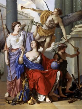 https://imgc.artprintimages.com/img/print/allegory-of-the-regency-of-anne-of-austria_u-l-ptrv4k0.jpg?p=0