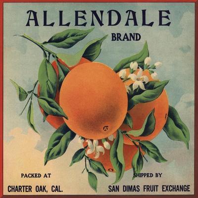 https://imgc.artprintimages.com/img/print/allendale-brand-charter-oak-california-citrus-crate-label_u-l-q1grdcp0.jpg?p=0