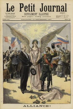 https://imgc.artprintimages.com/img/print/alliance-between-france-and-russia-1897_u-l-ppncky0.jpg?p=0