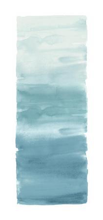 Aqua Blend
