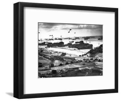 Allied Frame 8x10 Eagle Scout Picture Frame
