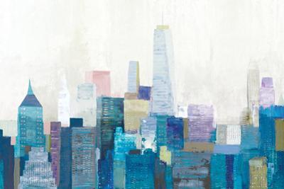 City Life II
