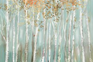 Enchanted Forest by Allison Pearce