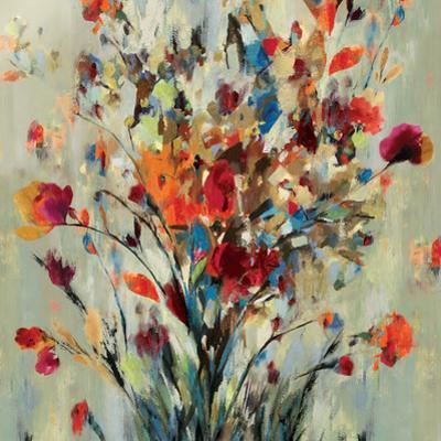 Euphoria by Allison Pearce