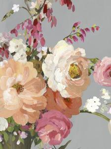 Flower Story I by Allison Pearce