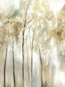 Sapling I by Allison Pearce