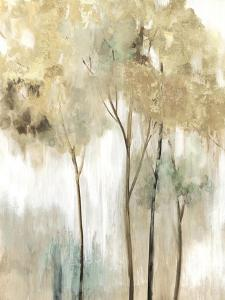 Sapling II by Allison Pearce