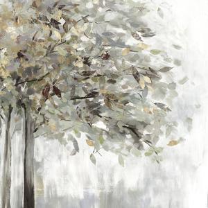 Windblown Neutral by Allison Pearce