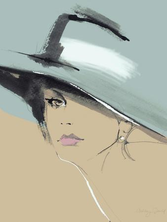 https://imgc.artprintimages.com/img/print/allure_u-l-pifd7h0.jpg?p=0