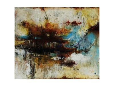 Alluring Shadows-Joshua Schicker-Giclee Print