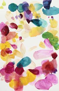 Flutter 4 by Allyson Fukushima
