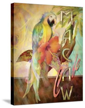 Macaw Cafe