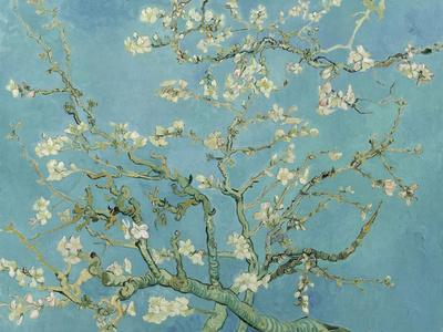 https://imgc.artprintimages.com/img/print/almond-blossom-1890_u-l-q1g8vmt0.jpg?p=0