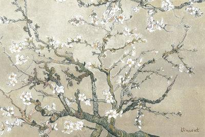 https://imgc.artprintimages.com/img/print/almond-branches-in-bloom-san-remy-c-1890-tan_u-l-f2kohv0.jpg?p=0