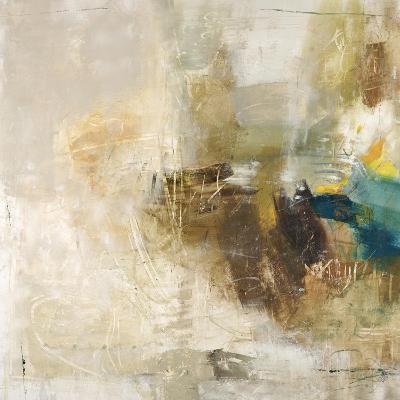 Almost Asleep-Jodi Maas-Giclee Print