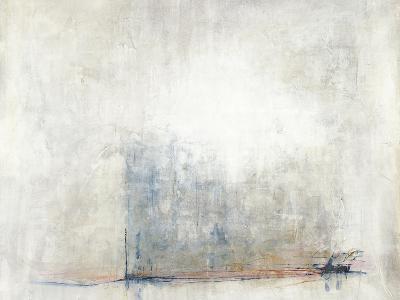 Almost There-Joshua Schicker-Giclee Print
