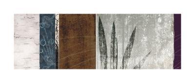 Aloe Garden I-Noah Li-Leger-Giclee Print