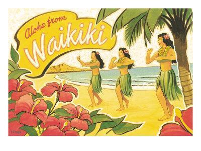 https://imgc.artprintimages.com/img/print/aloha-from-waikiki_u-l-p6e6ze0.jpg?p=0