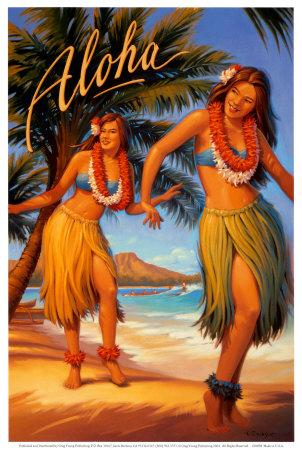 https://imgc.artprintimages.com/img/print/aloha-hawaii_u-l-ei42n0.jpg?p=0