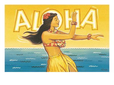 https://imgc.artprintimages.com/img/print/aloha-hawaii_u-l-p6e7000.jpg?p=0