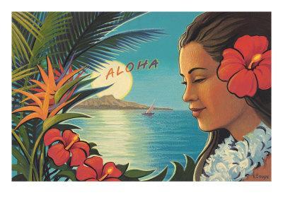 https://imgc.artprintimages.com/img/print/aloha-moonrise_u-l-p6e6vp0.jpg?p=0