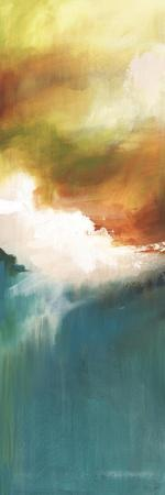 https://imgc.artprintimages.com/img/print/along-the-way-iii_u-l-q1gjxmx0.jpg?p=0