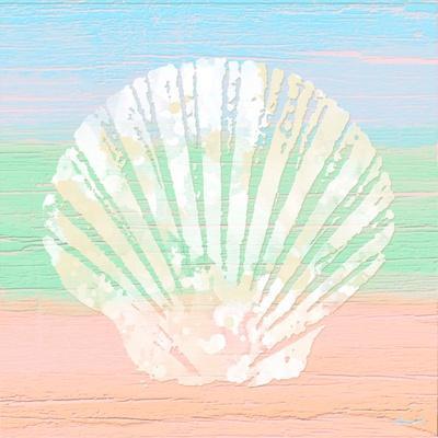 Pastel Coastal 1
