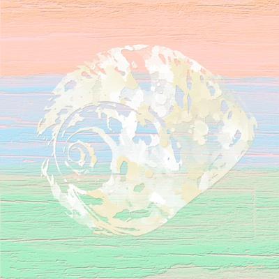 Pastel Coastal 2