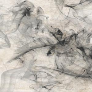 Smoke 2 by Alonza Saunders