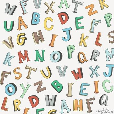 https://imgc.artprintimages.com/img/print/alphabet-animals-letters_u-l-q12tydy0.jpg?p=0