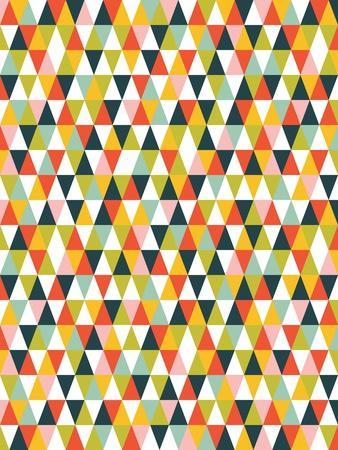 https://imgc.artprintimages.com/img/print/alphabet-diamond-pattern_u-l-py0y8m0.jpg?p=0