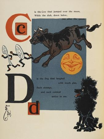 https://imgc.artprintimages.com/img/print/alphabet-page-c-and-d-the-cow-that-jumped-over-the-moon-the-dog-that-laughed_u-l-pixexm0.jpg?artPerspective=n
