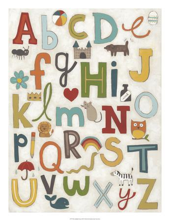 https://imgc.artprintimages.com/img/print/alphabet-soup_u-l-f8fb5a0.jpg?p=0