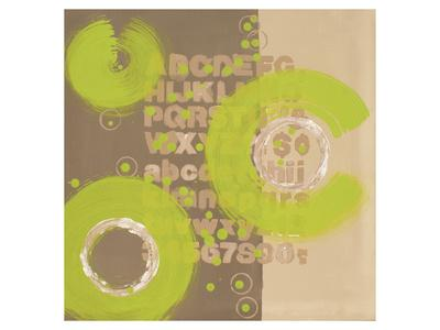 https://imgc.artprintimages.com/img/print/alphabetical-green-abstract_u-l-f74njo0.jpg?p=0