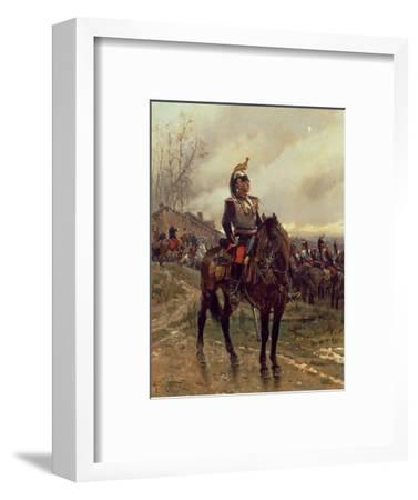 The Hussars