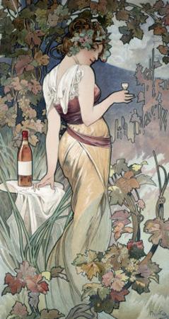 Cognac Template