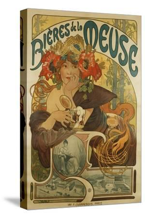 Meuse Beer