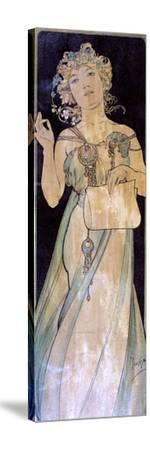 Portrait of a Woman, C1900-1939