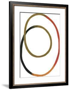 Spinnen by Alphonse Mucha
