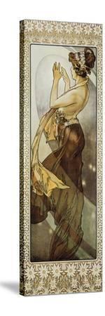 Sterne: Der Polarstern, 1902. (Variante B)