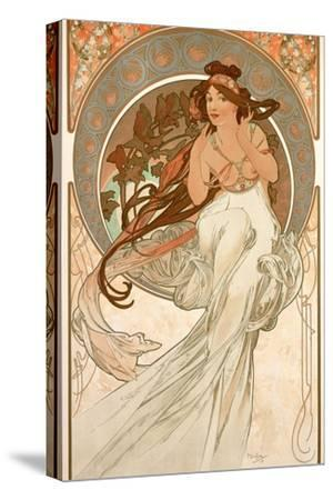 The Arts: Music, 1898