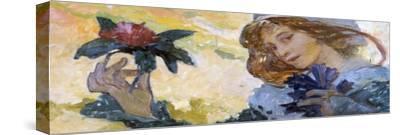 Untitled, C1880-1930
