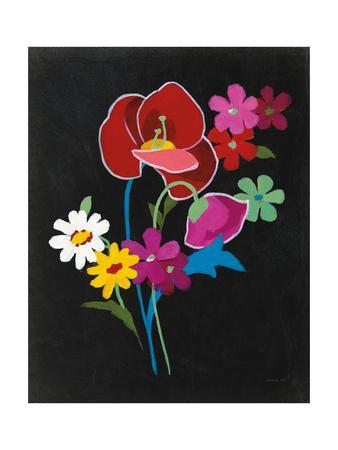 https://imgc.artprintimages.com/img/print/alpine-bouquet-ii_u-l-q1az8tp0.jpg?p=0