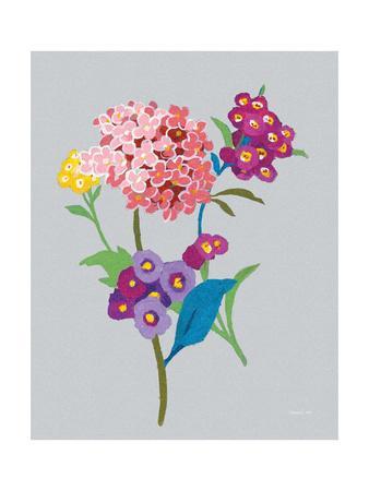 https://imgc.artprintimages.com/img/print/alpine-bouquet-iii-gray_u-l-q1az8fm0.jpg?p=0