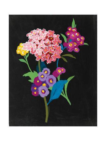 https://imgc.artprintimages.com/img/print/alpine-bouquet-iii_u-l-q1az8ky0.jpg?p=0