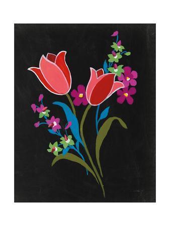 https://imgc.artprintimages.com/img/print/alpine-bouquet-iv_u-l-q1az8qc0.jpg?p=0