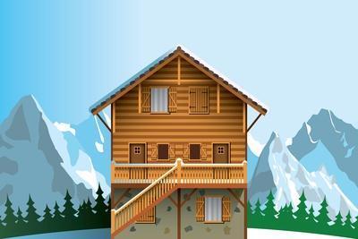 https://imgc.artprintimages.com/img/print/alpine-chalet_u-l-q1am8o60.jpg?p=0
