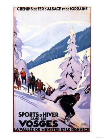 https://imgc.artprintimages.com/img/print/alsace-lorraine-france-spectators-watching-skier-poster-alsace-lorraine-france_u-l-q1go5db0.jpg?p=0