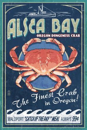 https://imgc.artprintimages.com/img/print/alsea-bay-oregon-dungeness-crab-vintage-sign_u-l-q1gqoou0.jpg?p=0