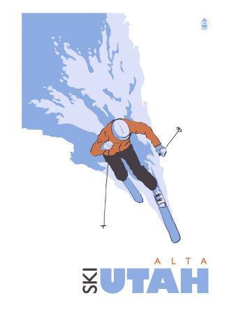 https://imgc.artprintimages.com/img/print/alta-utah-skier-stylized_u-l-q1go6gf0.jpg?p=0